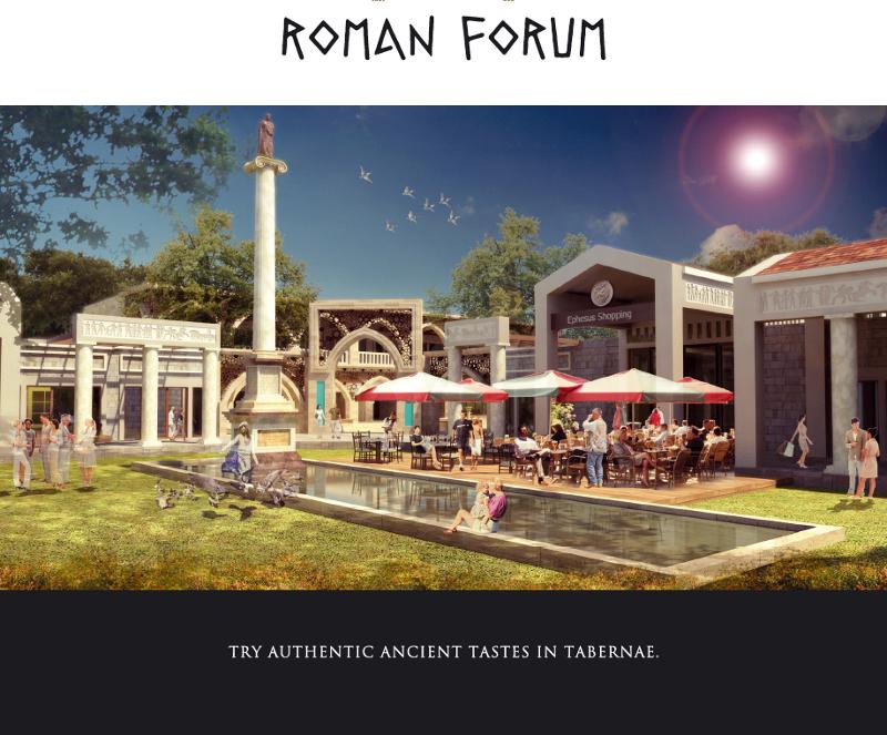 Cittantica-Ephesus-Park (9)