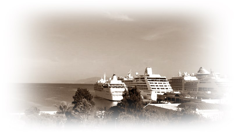 cruise-port-of-kusadasi-20140716-020