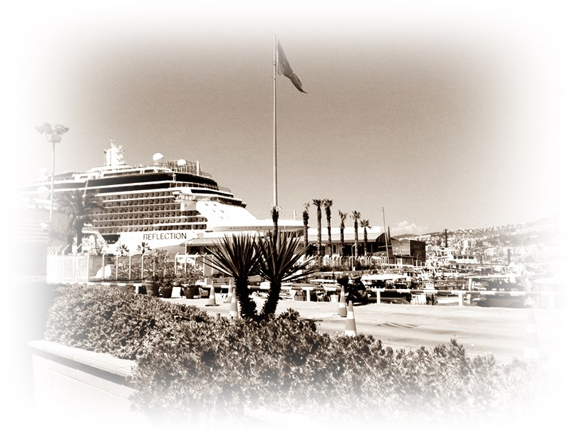 cruise-port-of-kusadasi-20140716-024