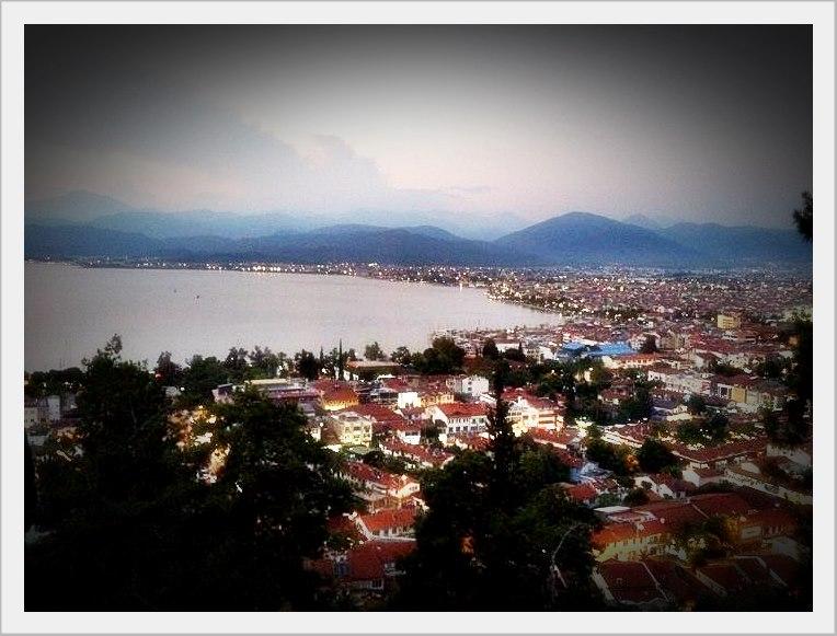 fethiye_turkey_001