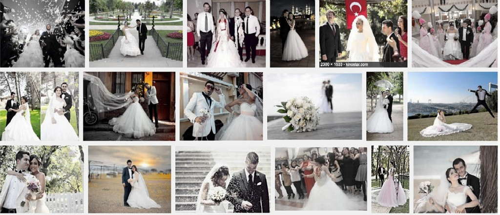 Marry with Turkish Citizen